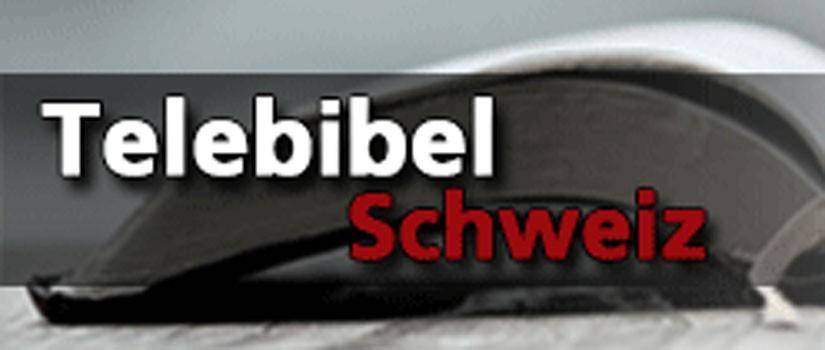 Telebibel Hebräerbrief