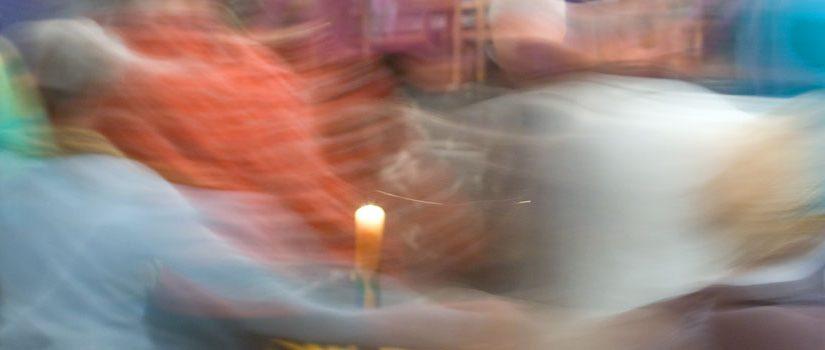 ite: Körper und Religion